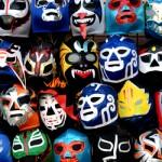 mascaras-lucha-libre